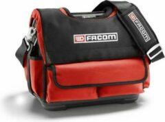 FACOM Textielbox Probag + 22 gereedschappen