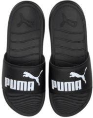 Puma Popcat 20 372279-01, Unisex, Zwart, Slippers maat: 40,5 EU