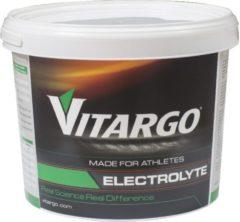 Vitargo +Elektrolyte (Citrus) - 2000 gram