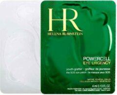 Helena Rubinstein Prodigy POWERCELL Eye Urgency 6 x 4 ml