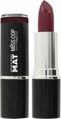 Roze Miss Cop Matte Lipstick 04 - Pink Lady