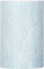 Wenko Bekerhouder Sky 7 X 11,5 Cm Polyresin Lichtblauw