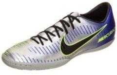 Nike »Mercurialx Victory Vi Neymar« Fußballschuh, blau