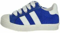 Zilveren Lage Sneakers Ciao Bimbi 2664.05