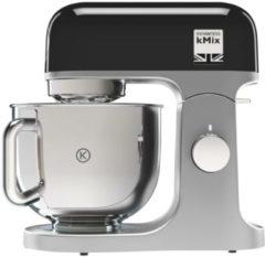 Kenwood Home Appliance KMX750BK Foodprocessor 1000 W Zwart