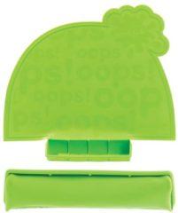 Groene Placemat, groen - Mastrad Baby