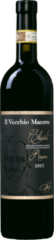 Donkerrode Wijnvoordeel Il Vecchio Maestro Chianti DOCG Riserva