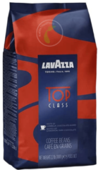 Lavazza Top Class Koffiebonen 1 kg