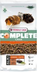 Versele-Laga Complete Cavia - Caviavoer - 1.75 kg