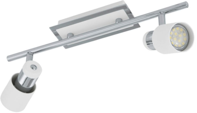 Afbeelding van 92085 - Spot light/floodlight 2x5W 92085, special offer