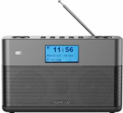 Kenwood CR-ST50DABH wekker radio