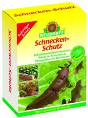 NEUDORFF Neudorff Schneckenschutz &acuteSelbstklebendes Kupferband´