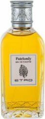 Etro Patchouly by Etro 100 ml - Eau De Toilette Spray (Unisex)