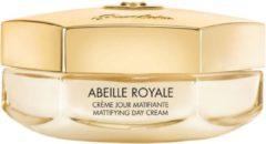 Guerlain Abeille Royale dagcrème 50 ml Vette huid, Universeel