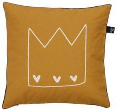 Lifetime Kussen Fairy dust crown