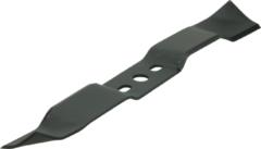 ARNOLD 46 cm Standard Ersatzmesser passend für AL-KO Ben nzinrasenmäher