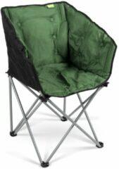 Kampa Tub Chair Campingstoel Groen
