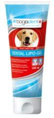 Bogadent Dental Lipo-Gel - Gebitsverzorging - 100 ml