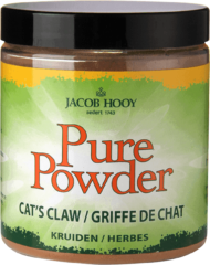 Pure Powder Pure Powder Cats Claw (105g)