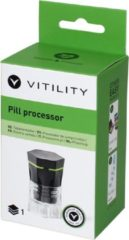 Vitility Essentials Health And Fitness Pillenhulp