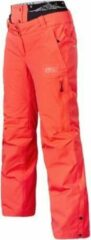 Picture Organic Clothing Picture broek - Exa - dames- corail - S