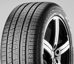 Universeel Pirelli Scorpion Verde AS 255/55 R20 110Y XL