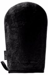 Zwarte Marc Inbane Natural Tanning Glove Zelfbruinigs Handschoen