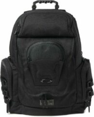 Zwarte Oakley Icon Backpack 02e - Blackout