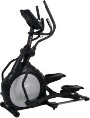 Finnlo Ellypsis E3000N USB Crosstrainer - Gratis trainingsschema
