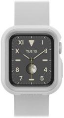 Otterbox Exo Edge Case Apple Watch series 4/5 hoesje 40mm - grijs