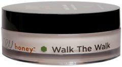 Hey Honey Körperpflege Fußcreme 150.0 ml