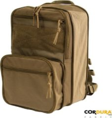 Bruine 101inc Backpack Outbreak 1-3 days coyote