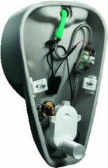 Wisa IPee Resisens Elektronische urinoirspoeler 230V Netvoeding