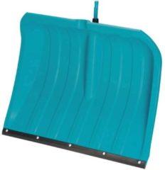 Turquoise Gardena Combisystem sneeuwschuiver KST 50 (3241-20)
