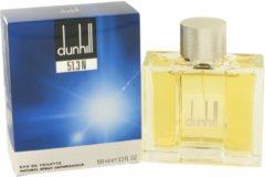 Alfred Dunhill DUNHILL 51.3 - 100ML - Eau de toilette