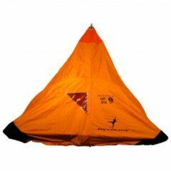 Metolius - Bomb Shelter Fly-Single - Buitentent oranje