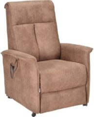 Budget Home Store Relaxfauteuil Torino