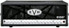 EVH 5150III 100W buizen versterker top black