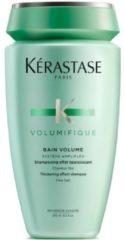 Kerastase Kérastase Resistance Bain Volumifique - 250 ml - Shampoo