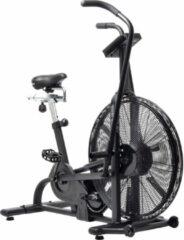 Assault Bike Assault Airbike