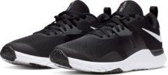 Kaki Nike Renew Retaliation Tr Heren Sportschoenen - Black/White-Anthracite - Maat 42,5