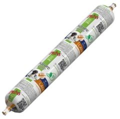 Prins Naturecare Dog Lam/Rijst Hypoallergeen Grootverpakking 12x250Gr