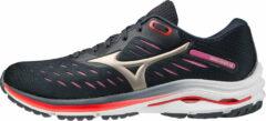 Mizuno Women's Wave Rider 24 Running Shoes - Hardloopschoenen
