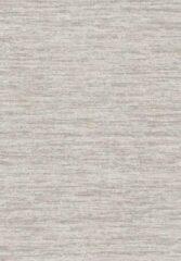 Beige Vloerkleed Rugsman Hobo Nomad 026.0004.2262 - maat 120 x 170 cm