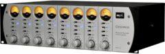 SPL Crescendo microfoon preamp met 120 V technologie