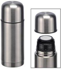 Roestvrijstalen Haushalt Thermosfles 0.35 liter