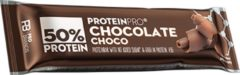 FCB Sweden Protein Pro Bar - Eiwitreep - 1 box (24 eiwitrepen) - Chocolate