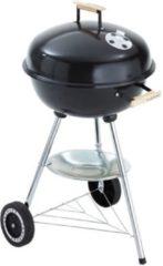 Zwarte Landmann Kogel Houtskoolbarbecue