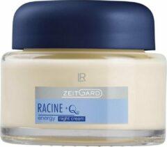 LR Health and Beauty Racine Q10 Nachtcreme