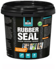 Transparante Bison Rubber Seal - 0,75 liter